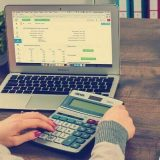 税理士の集客方法