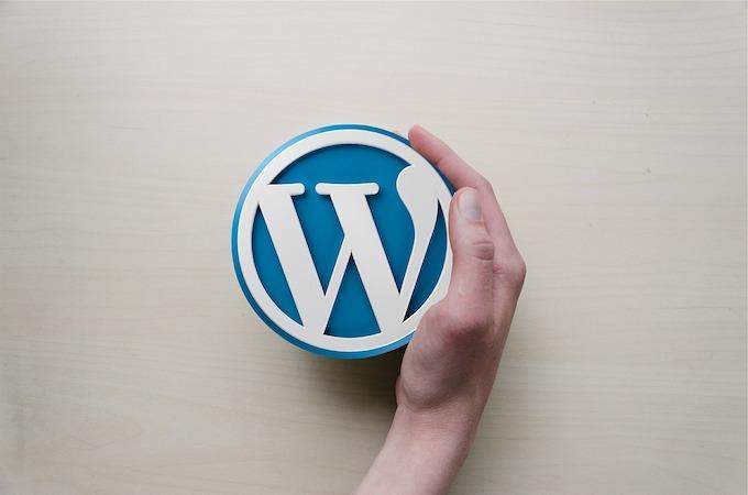 Googleマイビジネスワードプレス