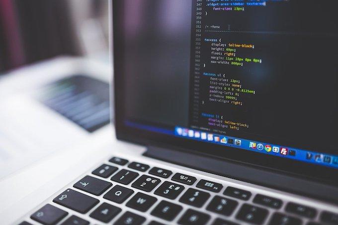 MEO対策構造化データマークアップ