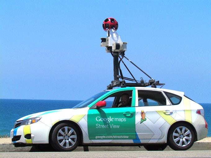 MEO対策Googleマップ