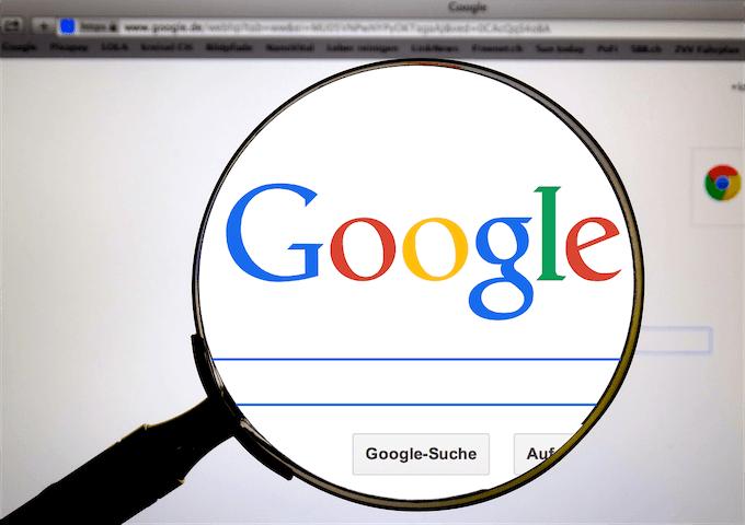 MEO対策Googleポリシー