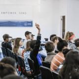 学習塾の集客方法