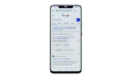 Googleマイビジネスの編集権限(オーナー・管理者)について解説
