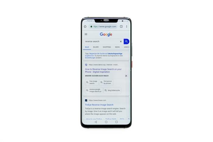 Googleマイビジネス編集権限