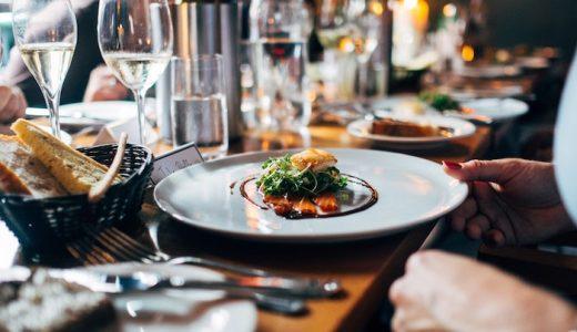 コロナウイルスで飲食店へ大きな影響が出た際の対策方法
