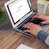 Googleマイビジネス編集方法